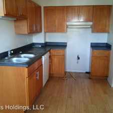 Rental info for 6034 S. Prairie Ave. - 42-1 in the Washington Park area
