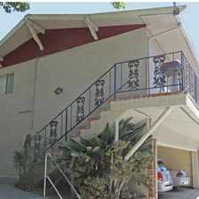 Rental info for Mynd Management, Inc. in the Redwood Heights area