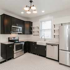 Rental info for 2867 N Kimball Ave in the Avondale area