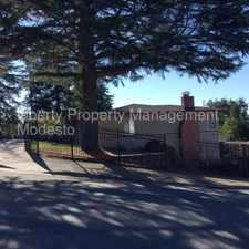 Rental info for 5133 Daisy Street in the Redwood Heights area