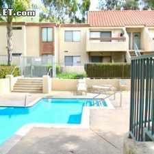 Rental info for Two Bedroom In San Bernardino in the Arrowview area