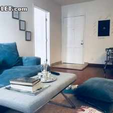 Rental info for $2500 1 bedroom Apartment in West Los Angeles Beverly Hills in the Beverly Hills area
