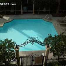 Rental info for $2095 1 bedroom Apartment in Irvine in the Irvine area