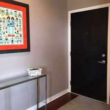 Rental info for $2500 2 bedroom Apartment in North Side Logan Square in the Brighton Park area