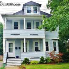 Rental info for $2350 3 bedroom Apartment in Newton