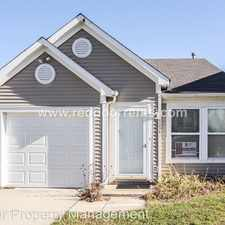 Rental info for 5231 Austral Drive