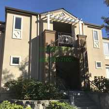 Rental info for 646 Celebration Ct in the River Oaks area