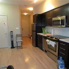 Rental info for 126 Simcoe Street #3109 in the Kensington-Chinatown area