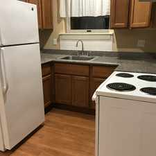 Rental info for 1046 Hyde Street in the Lower Nob Hill area