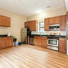 Rental info for 2310 North Halsted Street #17034 in the Chicago area