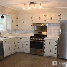 Rental info for $1400 2 bedroom Townhouse in Metairie in the 70001 area