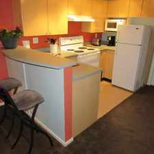 Rental info for $3600 0 bedroom Townhouse in Downtown in the Seattle area