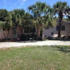 Rental info for 1257 Milano Dr