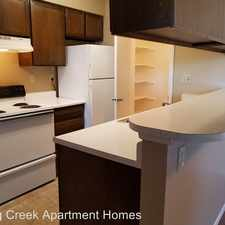 Rental info for 921 Westmoreland Road in the Colorado Springs area