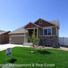 Rental info for 791 Lakebrook Ct. in the Willow Bend area