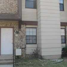 Rental info for 401 12th Ave. SE #153 in the Norman area