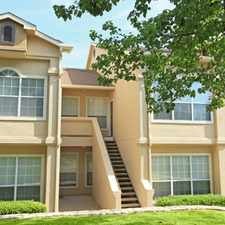 Rental info for 801 Legacy Apt 125-0 in the Plano area