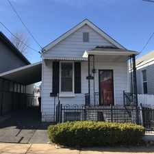 Rental info for 2215 Edwards Ave. in the The Hill area
