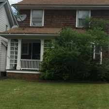 Rental info for 368 Lisbon Ave