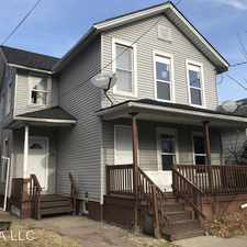 Rental info for 108 WEEGER ST in the South Marketview Heights area