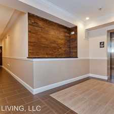 Rental info for 225-227 Rahway Avenue - 304