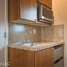 Rental info for 315 10th Ave in the First Hill area