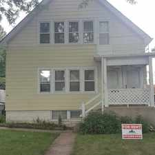 Rental info for 2449-51-51A N. 54th St. in the Uptown area