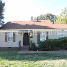 Rental info for 1895 Lauderdale Street S. in the Sixty Point One Ward Civic Club area