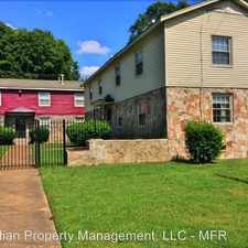 Rental info for 2064 Jefferson St in the East Parkway area