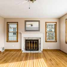 Rental info for 208 Deland Ave in the Whetstone area