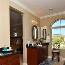 Rental info for Location And Luxurious Are Enclave. in the Scottsdale area