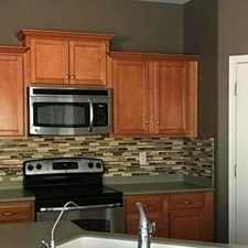 Rental info for Welcome Home To The Beautiful, Gated Community ... in the Ponderosa Homes North area