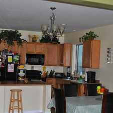 Rental info for Pet Friendly 4+3 House In Maricopa. Washer/Drye...