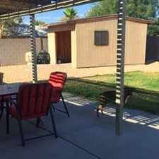 Rental info for Amazing 3 Bedroom, 2 Bath For Rent