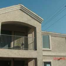 Rental info for Great Central Location 2 Bedroom, 1 Bath