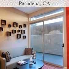 Rental info for Great Central Location 3 Bedroom, 3 Bath. Subte... in the East Eaton Wash area