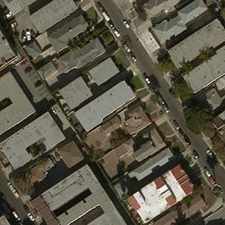 Rental info for Bright Los Angeles, 1 Bedroom, 1 Bath For Rent in the Palms area