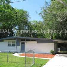 Rental info for Normandy Village Home for RENT