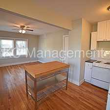 Rental info for 1 BD Charmer in the Heart of Midtown! in the Kansas City area