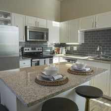 Rental info for 910 Texas Street in the Bryan Place area