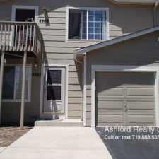 Rental info for 4902 Leland Point in the Eastborough area