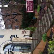 Rental info for $650 1 bedroom Apartment in Pittsburgh Eastside Squirrel Hill in the Upper Hill area