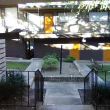 Rental info for $757 1 bedroom Apartment in East San Antonio Alamo Heights in the Oak Park - Northwood area
