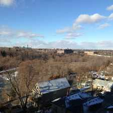 Rental info for Weston Rd & ON-401 in the Kingsview Village-The Westway area