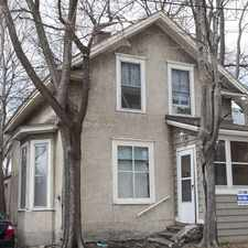 Rental info for 727 14th Ave in the University area
