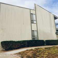 Rental info for 2840 B Street in the South Park area