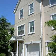 Rental info for 431-455 Nicoll Ave & in the Baltimore area