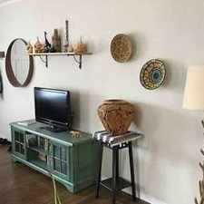 Rental info for 13th Ave, Oakland, CA 94610 in the Lakeshore area