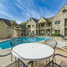 Rental info for Navona At Live Oak in the San Antonio area