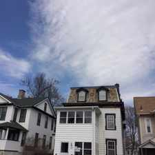 Rental info for Newly Renovated Apartment in the Poughkeepsie area